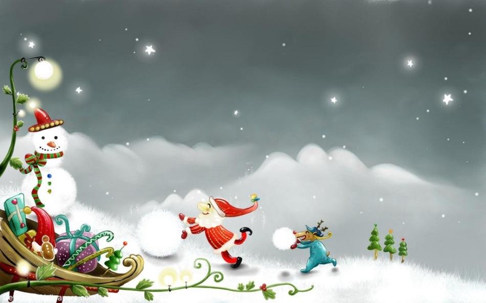 Merry_Christm