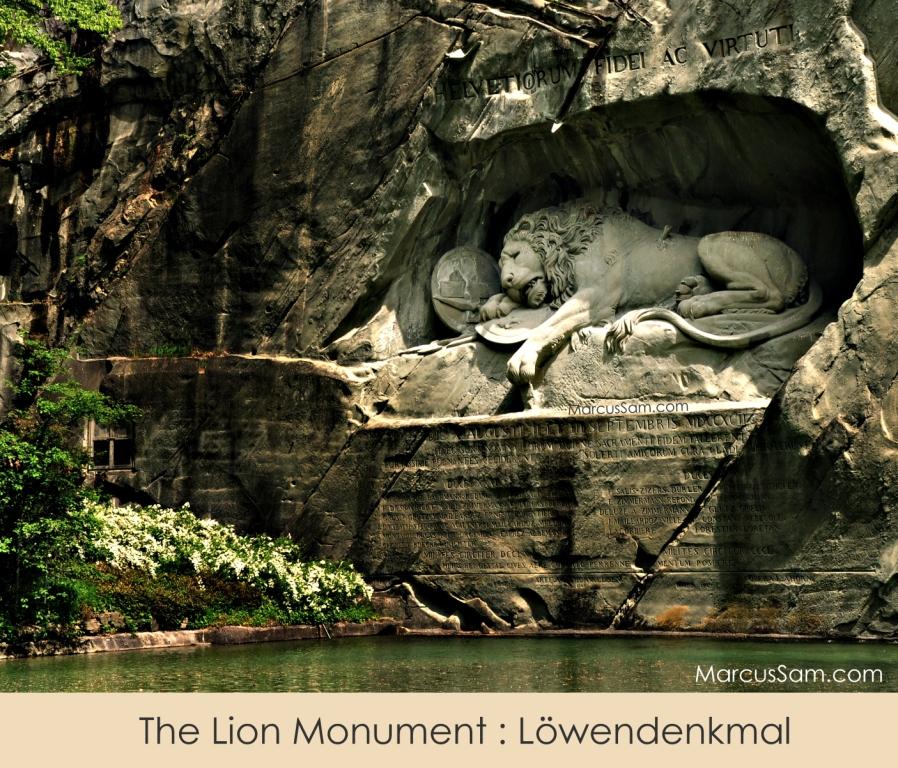 marcussam_lionmonument (1)