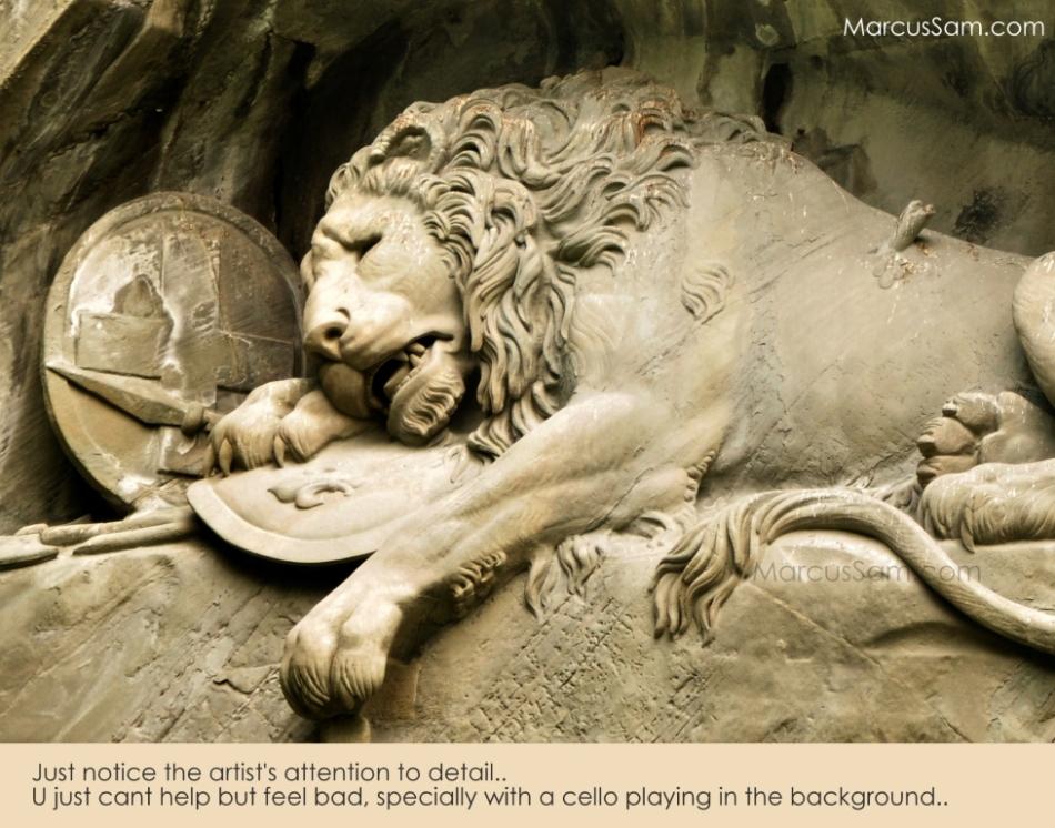 marcussam_lionmonument (2)