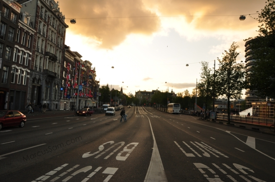 marcussam_streets (10)