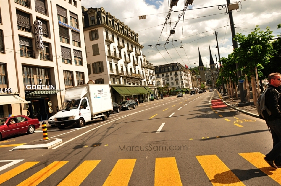 marcussam_streets (13)