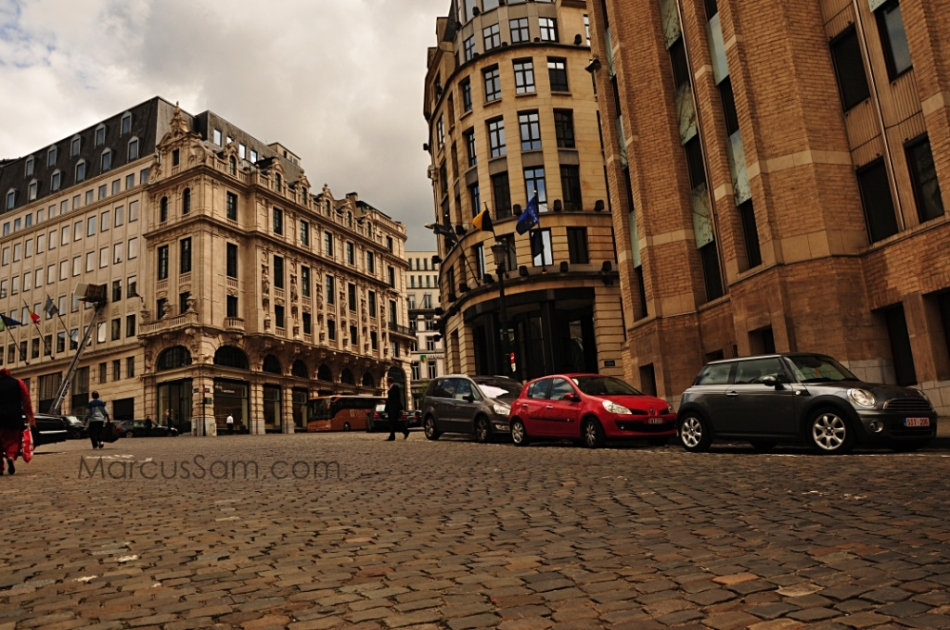 marcussam_streets (14)