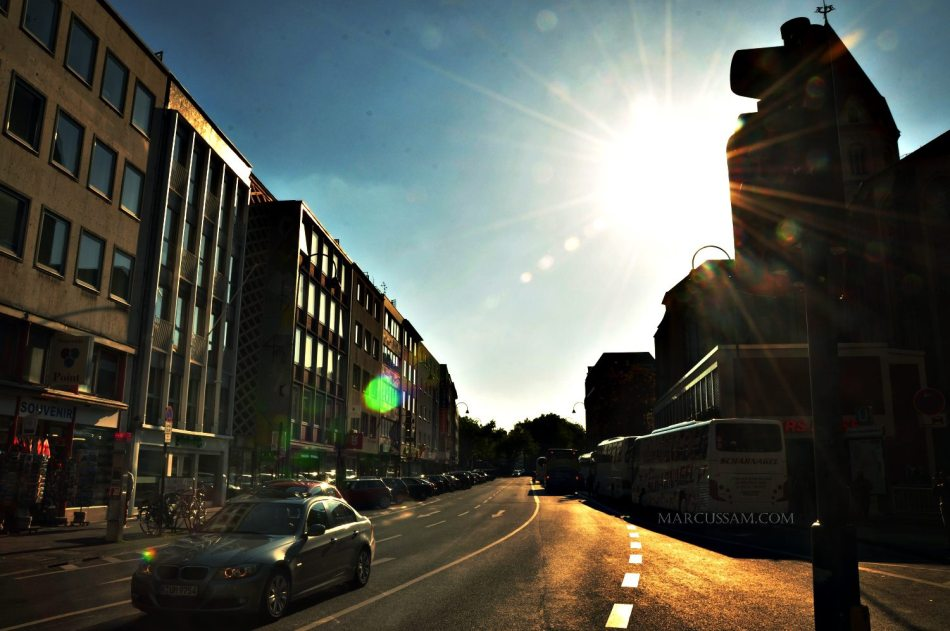 marcussam_streets (2)
