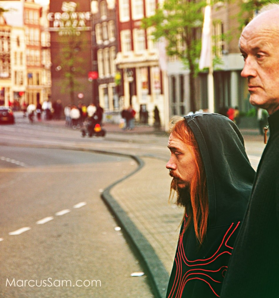 marcussam_streets (3)