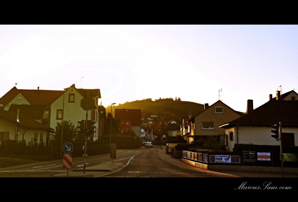 marcussam_streets (4)