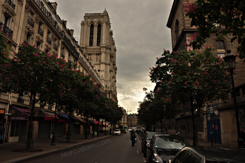 marcussam_streets (5)