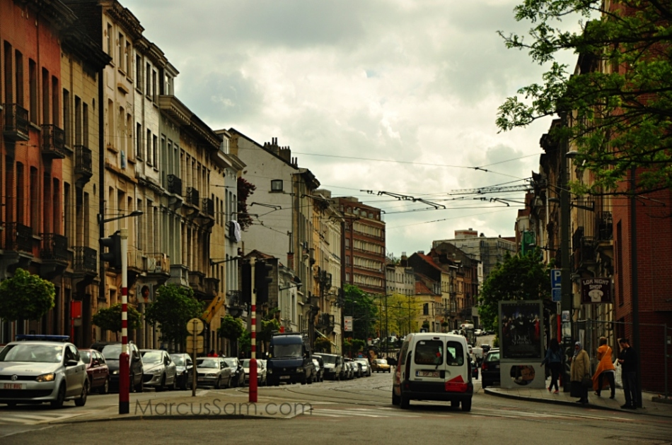 marcussam_streets (6)