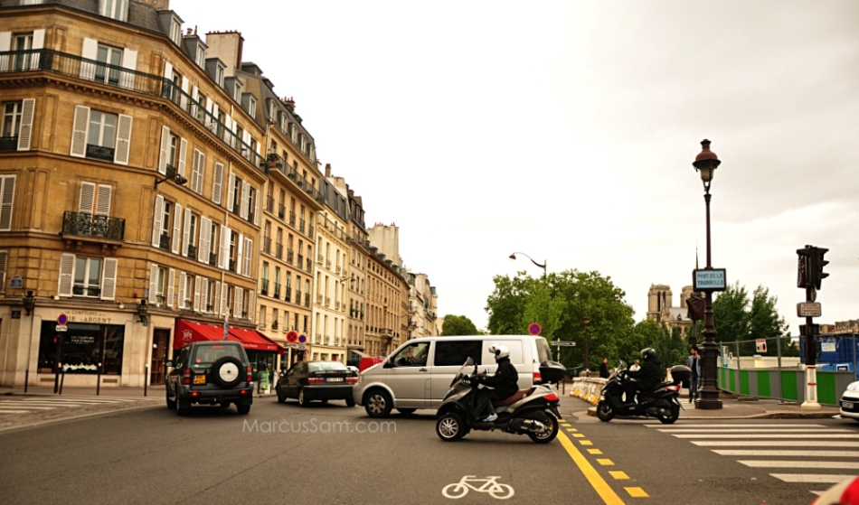 marcussam_streets (7)