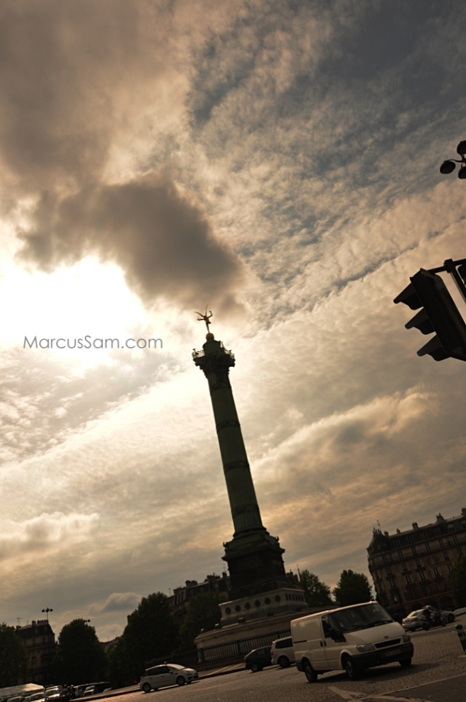 marcussam_streets (9)