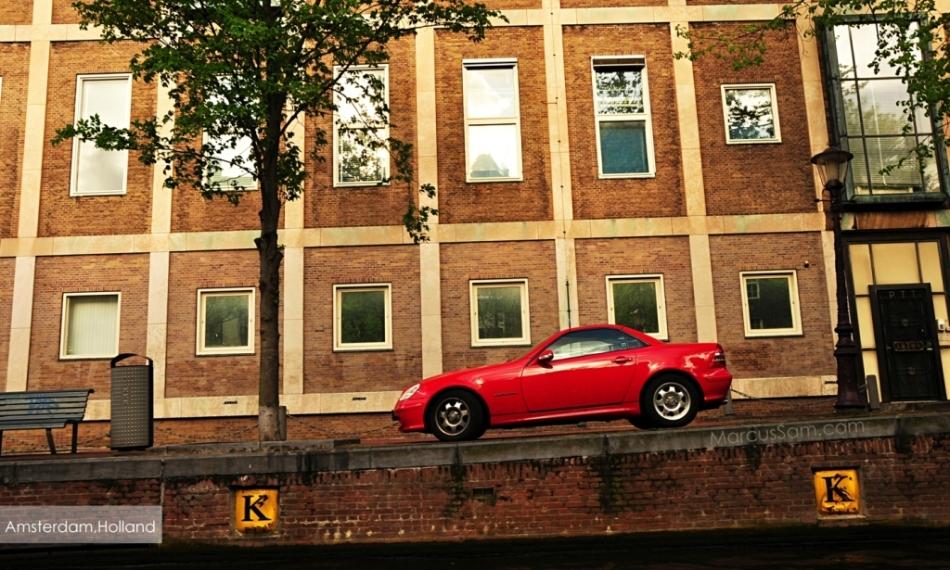 marcussam_cars (1) - Copy