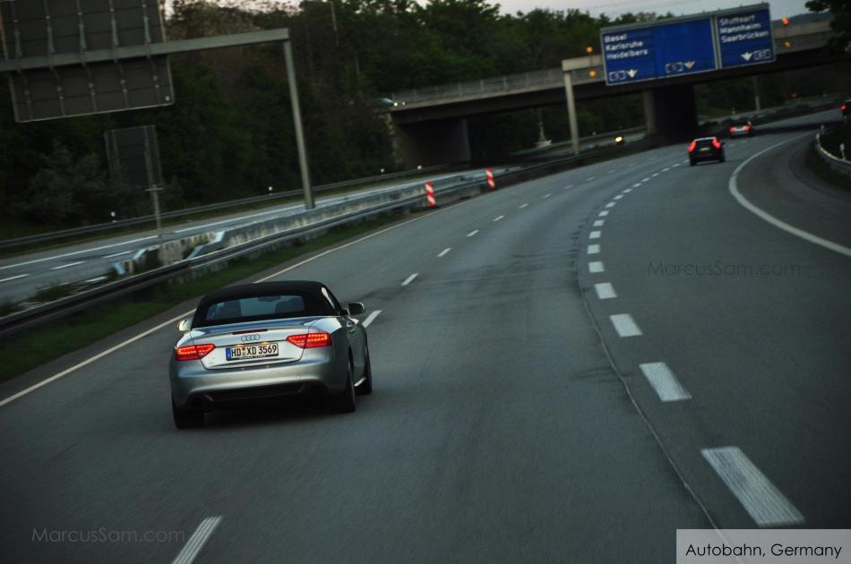 marcussam_cars (2)