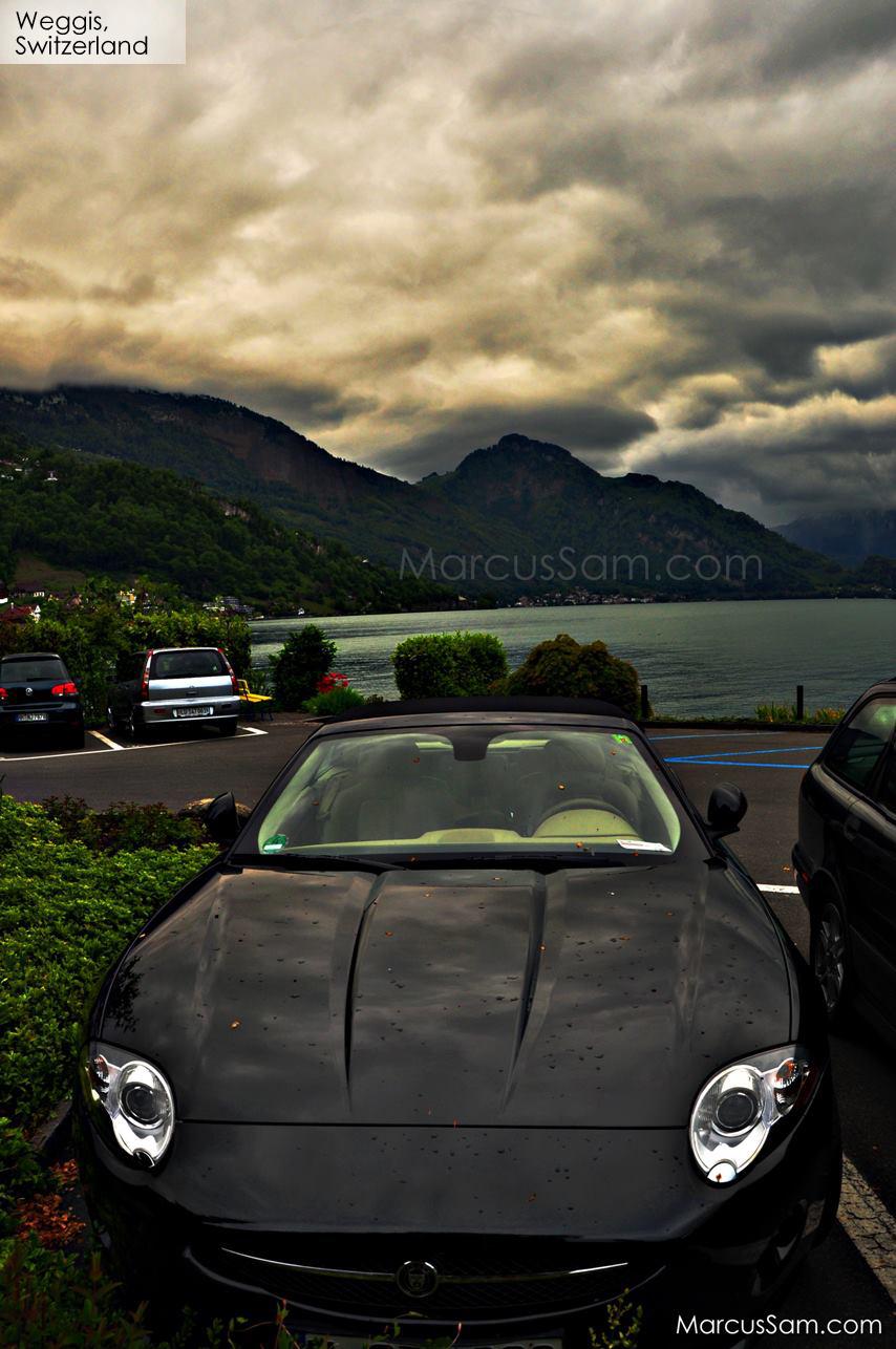 marcussam_cars (3)