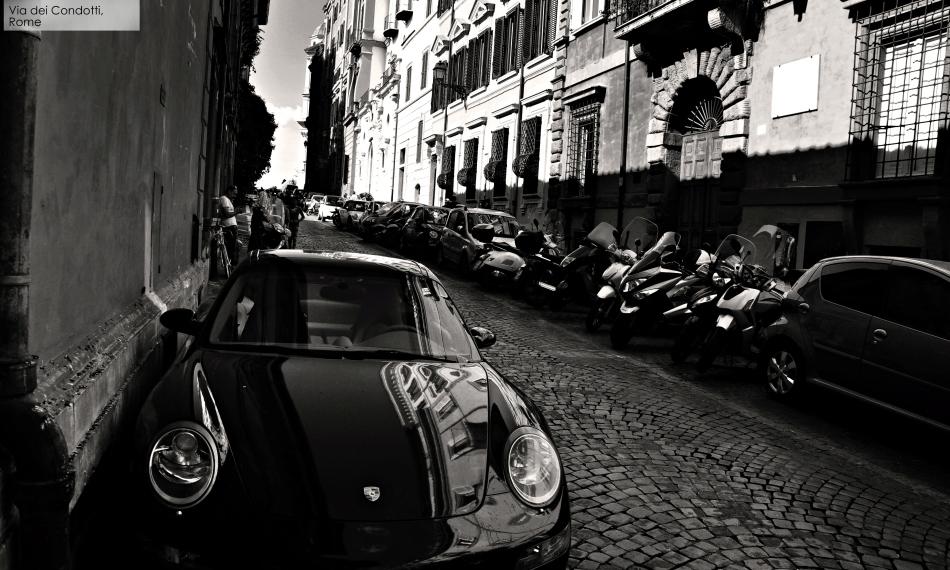 marcussam_cars (4)