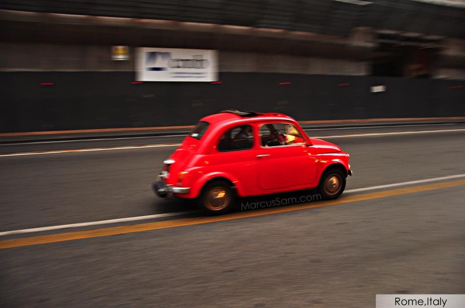 marcussam_cars (6)
