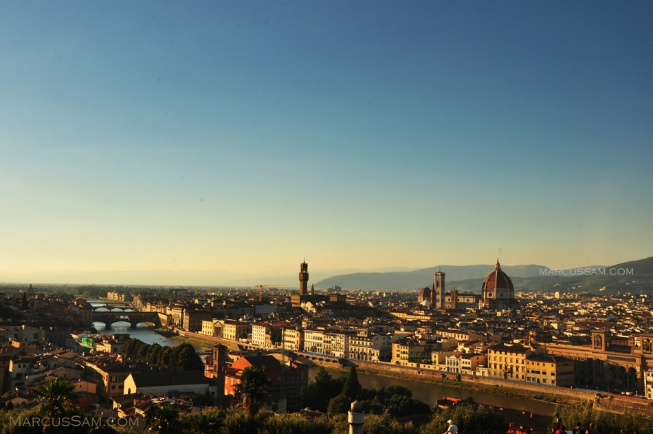 marcussam_florence (1)