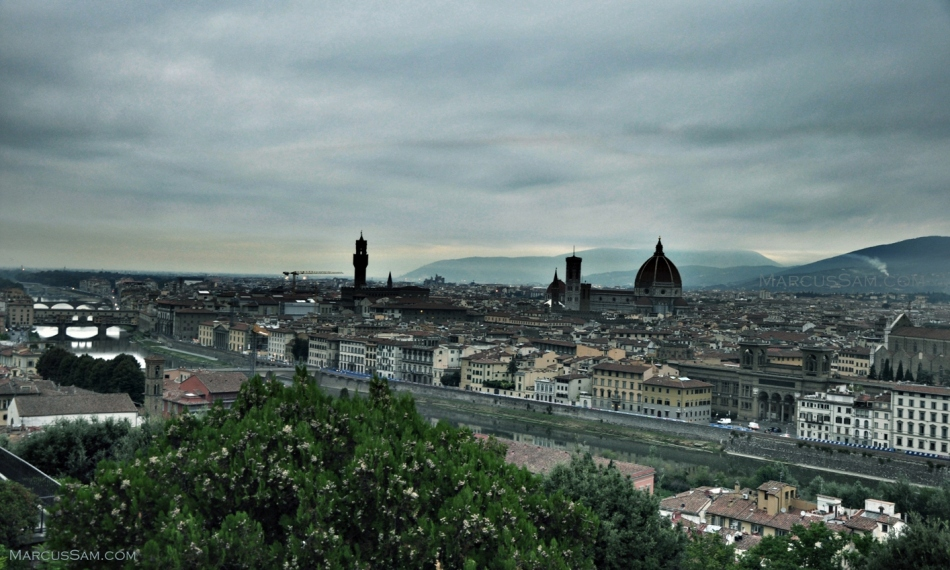 marcussam_florence (2)