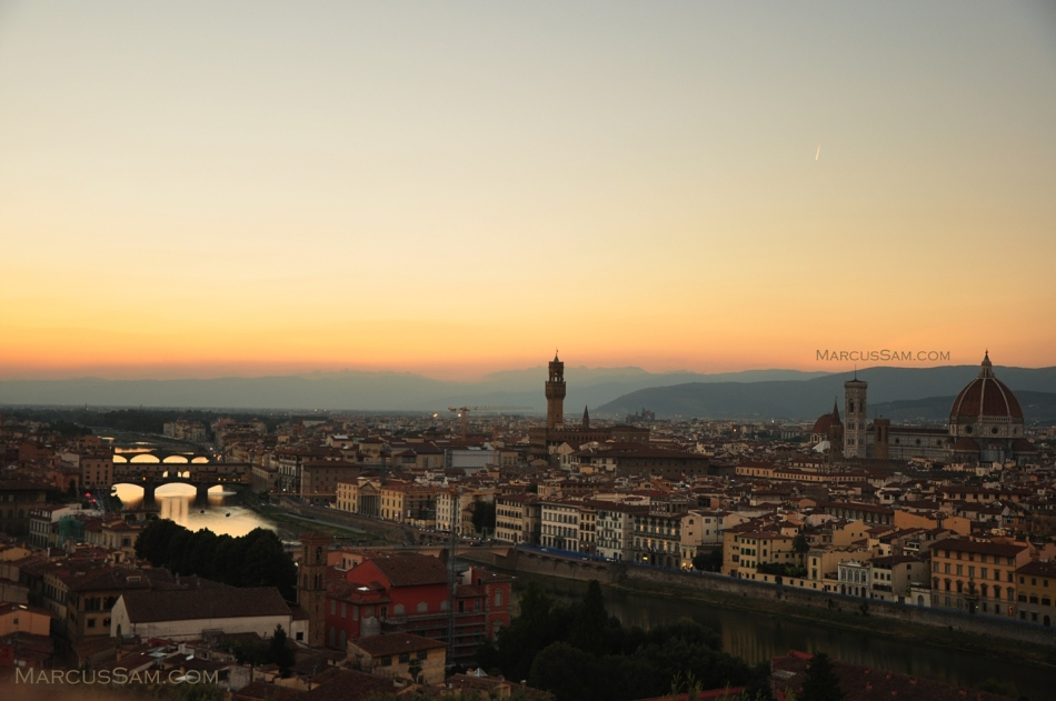 marcussam_florence (3)