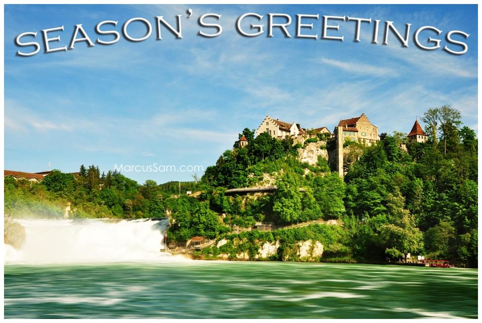 marcussam_season'sgreetings