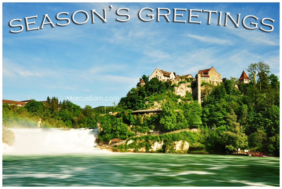 marcussam_season'sgreetings