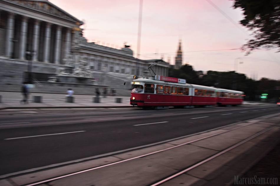 MarcusSam_trams (1)