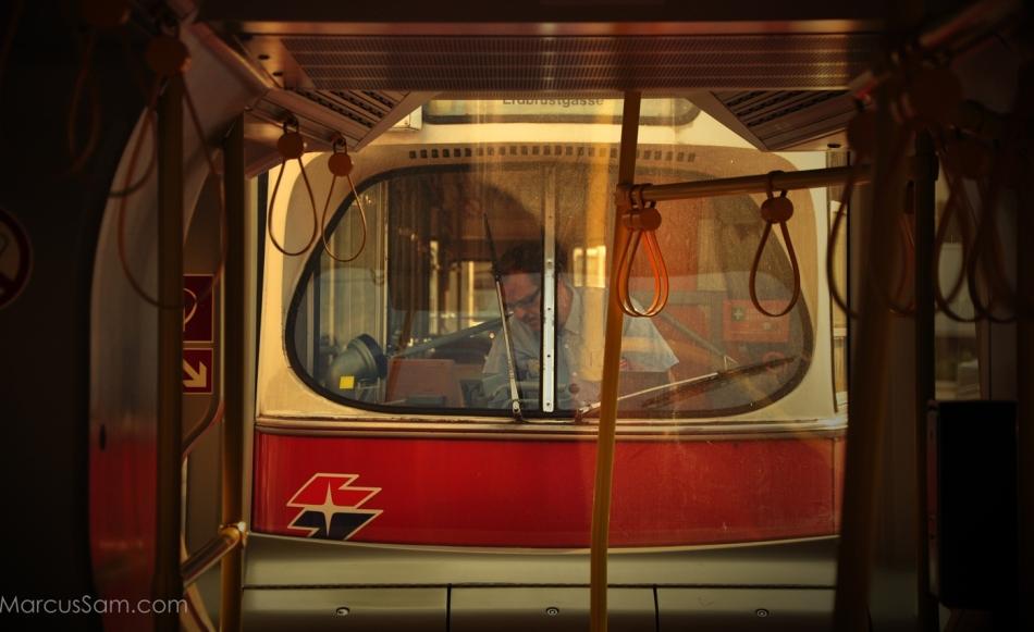 MarcusSam_trams (3)